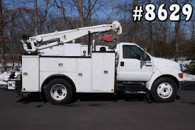 Hatfield, PA In Hatfield, PA | Mechanics Trucks | Pinterest Knuckleboom Trucks For Sale Truck N Trailer Magazine 1999 Moffett M5000 Flatbed Auction Or Lease Hatfield Sales In Hatfiled Pa Dollar Spotless Intertional 7300 Price 25491 2005 Chassis Cab Trucks Mechanics Pinterest 2006 Intertional 4300 W 166 Alinum Box Truck Van Box Truckingdepot 5003537565 Classified Advertising Increases Your Sales