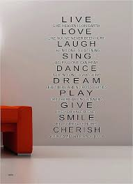 Live Love Laugh Wall Decor Metal Art Awesome