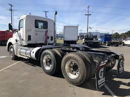 2019 Kenworth T880 - New Yellow Kenworth T800 Triaxle Dump Truck For Sale Youtube Gabrielli Sales 10 Locations In The Greater New York Area Hempstead Ida Oks Reinstated Tax Breaks For Truck Company Newsday Rental Leasing Medford Ny 2018 2012 T660 Mack Details 2017 Ford F750 Crew Cab Pino Visca Account Executive Linkedin Volvo Vnl860 Sleeper Globetrotter Paying It Forward Live Internet Talk Radio Best Shows Podcasts 2010 Freightliner Columbia