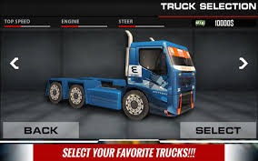 Real City Truck Drift Racing - Android Apps On Google Play Freightliner Sequel To Size Matters Drifting Semi Truck Ford F350 Super Duty Takes On A Semi The Grizzled Gta 5 And Trailer Drifting Youtube Jimcorner Semitruck One Ups Ken Block Fordtruckscom Successful Lydden Truck Festival Returns Dan Wright Real City Drift Racing Android Apps Google Play Gwood Of Speed 2017 Red Bull Cars This Is The First Licensed Selfdriving There Will Be Many Flat Out Awesome Race Video Man Race Vs C63 Amg Size Matters Epic Gymkhana Stunt Feature Ranger Pictures 1985 Nissan 720 Base