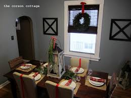 Dining Room Table Centerpiece Decor by Recent Decorating Dining Room Tables Casual Decorating Dining