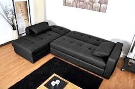 le bon coin canapé cuir ile de canap sur le bon coin 8 avec canape cuir blanc et lot 3 pl 2