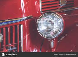 Old Fire Truck Lamp — Stock Photo © Bernardojbp #137689856 Used Eone Fire Truck Lamp 500 Watts Max For Sale Phoenix Az Led Searchlight Taiwan Allremote Wireless Technology Co Ltd Fire Truck 3d 8 Changeable Colors Big Size Free Shipping Metec 2018 Metec Accsories Man Tgx 07 Lamp Spectrepro Flash Light Boat Car Flashing Warning Emergency Police Tidbits From Scott Martin Photography Llc How To Turn A Firetruck Into Acerbic Resonance Shade Design Ideas Old Tonka Truck Now A Lamp Cool Diy Pinterest Lights And
