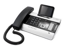 Gigaset DX800A Dual IP And Analogue Deskphone | NetXL Gigaset Maxwell 3 Ip Desk Phone From 12500 Pmc Telecom Mitel 5380 Operator 22917 In Stock The Internet And Landline Phone With Highcontrast Colour Display A400 Dect Cordless Single Amazoncouk Electronics Siemens S850a Go Ligocouk Ctma2411batt Silver Black Vtech Hotel Phones S685 Telephone Pocketlint Alcatel 4028 Qwerty Telephone Refurbished Looks Like New S810a For Voip Landline Ligo Polycom 331 Sip Buy Business Telephones Systems Dl500a Cordless Answering System Caller Id