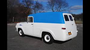 1959 Ford F100 Panel Truck - YouTube 1958 To 1960 Ford F100 For Sale On Classiccarscom 1959 Panel Van Chevrolet Apache Retyrd Photo Image Gallery Sold Custom Cab For Sale Nice Project Pickup Truck Stock Royalty Free 139828902 Cruisin Smooth In This Fordtruckscom Chevy 350 Runs Classic Other Hot Rod Network Big Window Short Bed File1959 Flareside Truckjpg Wikimedia Commons 341 Truck Zone 8jpg 32642448 Blue Oval 571960