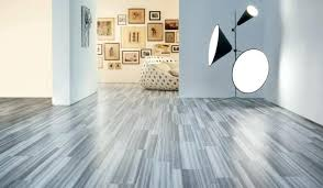 Living Room Floor Tiles Beautiful For Ideas The