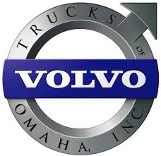 Volvo Trucks Of Omaha/Hino Trucks Of Omaha - Home | Facebook Vintage Farmer Trucker Hat Cap Volvo Truck Trucking Driver Safety Hh Chevy Omaha Ne Chevrolet Dealership Council Bluffs Ia Bellevue Volvohino Trucks Of Home Facebook New Milsberryinfo Truck Trailer Transport Express Freight Logistic Diesel Mack 2019 Lvo Vnl64t300 For Sale In Nebraska Marketbookcotz North American And Trailer Tractor Trailers Parts Service 2018 Subaru Legacy Premium 4dr Car In S039123 Baxter Quest Auto Sales Used Cars Express Tractor Averitt Company 2011 Vnl64t630 Truckpapercom