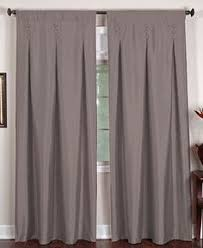 Macys Decorative Curtain Rods by Elrene Murano 26