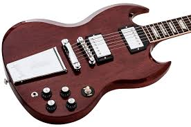 GUITARE ELECTRIQUE SOLID BODY GIBSON SG Derek Trucks 2014 - Vintage ... Gibson Derek Trucks Sg Vintage Red Left Handed Long Mcquade My Pics And Review Page 2 Everythingsgcom Gibson Derek Trucks Signature New 218400 Pclick 2014 Lovies Guitars Gear Michael Allen Stain Sweetwater Zikinf Awesome 2013 In Ohsc 61ri Album On Imgur Filederek Sgxasjpg Wikimedia Commons Gathering Of The Vibes 2015 Fretboard Journal