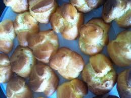 pâte à choux recette de pâte à choux marmiton
