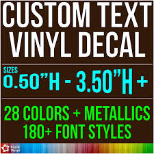 Custom Vinyl Lettering Stickers Custom Vinyl Lettering Decal ... Custom Raiders Vinyl Decals Stickers Tumbler Car Truck Auto Decal Dino Headlight Scar Kit Ford Cars And Vehicle Sign Barn Sheffield In The Berkshires Massachusetts Volvo 780 Class 8 Graphic Fort Lauderdale Die Cut Sticker Samples Wrap 3m Page 2 Wraps 5 Pack Hunt Club Decal Custom Hunting Deer Elk Geese Duck Truck Stickers Reading Pa Archives Lettering Reading Pa Market With Grafics Unlimtited For Trucks New Semi Made Northstarpilatescom