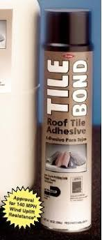 roof adhesive roofing felt self adhesive d i y shed felt