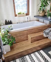 pin cima auf badezimmer badezimmer neubau