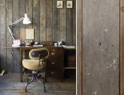 decoration bureau style anglais dcoration style anglais cool motivant decoration bureau style