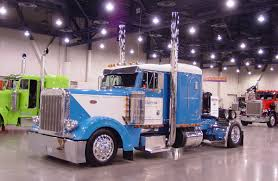 The Truck Show – Chrome Police Ford Monster Truck Specialty Equipment Market Association Sema Glassbuild Successful Despite Weather Myglasstruck Loo My Glass Worlds Longest Monster Truck To Hit Trade Show Circuit Medium Las Vegas Usa Red Stock Photos Motor Speedway On Twitter Come Vote For The Lvms Semi Show Youtube Classic At 2017 Cvention Great West 2012 2018 Super Street Culture Magazine F150 Is Hottest 2015 F150onlinecom Las Vegas Google Search Big Rig Hauling Pinterest The Chrome Police