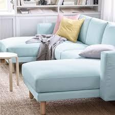 dein flexibles wohnzimmer für alle bauernhaus wohnzimmer