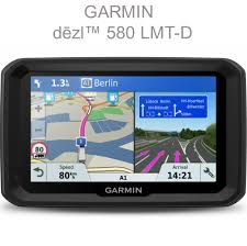 Garmin Truck Gps | 2019-2020 New Car Update Garmin Nvi 2757lm Review Lifetime Maps Portable 7inch Vehicle Gps Dezl 780 Lmts Advanced For Trucks 185500 Bh Garmins Golfspecific Approach G3 And G5 Touchscreen Devices Teletrac Navman Partner To Provide New Incab Fleet Navigation For Professional Truck Drivers Dezl 570lmt 5 Garmin Truck Specials Dnx450tr Navigation System Kenwood Uk Dzl 580lmts With Builtin Bluetooth Map Introduces Its First Androidbased Navigators Dezl 770 Lmthd Vs Rand Mcnally 740 Entering A New Desnation Best 2018 Youtube Trucking