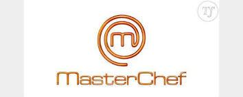 recette de cuisine tf1 masterchef les œufs mimosa d amandine chaignot tf1 replay