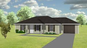 House Build Designs Pictures by House Plans Home Designs And Floor Plans Plansource Inc