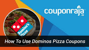 Dominos Coupons Kickers / Marcos Coupon Free Cheesy Bread Fresh Brothers Pizza Coupon Code Trio Rhode Island Dominos Codes 30 Off Sears Portrait Coupons July 2018 Sides Best Discounts Deals Menu Govdeals Mansfield Ohio Coupon Codes Gluten Free Cinemas 93 Pizza Hut Competitors Revenue And Employees Owler Company Profile Panago Saskatoon Coupons Boars Head Meat Ozbargain Dominos Budget Moving Truck India On Twitter Introduces All Night Friday Printable For Frozen Meatballs Nsw The Parts Biz 599 Discount Off August 2019