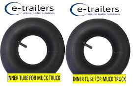 2x INNER TUBES FOR 8 REAR WHEELS ON Muck-Truck POWER-BARROWS ... 75082520 Truck Tyre Type Inner Tubevehicles Wheel Tube Brooklyn Industries Recycles Tubes From Tires Tyres And Trailertek 13 X 5 Heavy Duty Pneumatic Tire For River Tubing Inner Tubes Pinterest 2x Tr75a Valve 700x16 750x16 700 16 750 Ebay Michelin 1100r16 Xl Tires China Cartruck Tctforkliftotragricultural Natural Aircraft Systems Rubber Semi 24tons Inc Hand Handtrucks Ace Hdware Automotive Passenger Car Light Uhp