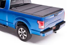 2014 Silverado Bed Cover by Extang Encore Tonneau Cover Ships Free