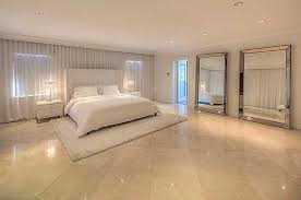 Master Bedroom Floor Tiles Tile Design Ideas
