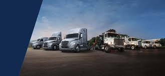 Velocity Truck Centers Dealerships. California, Arizona & Nevada