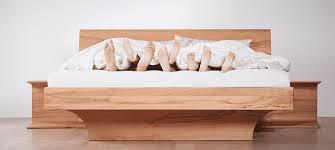 frieren oder heizen die richtige schlafzimmertemperatur im
