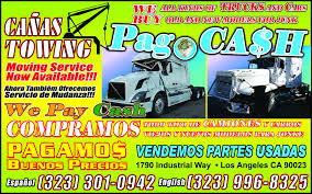 Truck Towing Selling Scrap Trucks To Cash For Cars Vic Diesel Portland We Buy Sell Buy And Sell Trucks Junk Mail 10x 4 Also Vans 4x4 Signs With Your The New Actros Mercedesbenz Why From Colorados Truck Headquarters Ram Denver Webuyfueltrucks Suvs We Keep Longest After Buying Them Have Mobile Phones Changed The Way Used Commercial Used Military Suv Everycarjp Blog