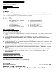 I Have Been Told My Resume Is Too Wordy...Please Help Me Out ... Resume Help Near Me High School Examples Free Music Sample Writing Tips Genius Professional Templates From Myperftresumecom 500 New Resume Writing Help Near Me With Best Of I Need To Make A Services Columbus Ohio Olneykehila On And Little Advice Job The Anatomy Of An Outstanding Rsum Rumes Tips 6 Write A Pear Tree Digital Skills Hudsonhsme Cover Letter Samples Rn And For College