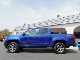 2016 Used Chevrolet Colorado Z71 * 1-Owner * Carfax Certified ... 2018 Chevrolet Colorado Truck Luxury Used Chevy Price And Specs Review Hazle Township Pa 2016 Lt 4x4 For Sale In Hinesville Ga Vs Toyota Tacoma Which Should You Buy Car Deals Near Worcester Ma Colonial West Trailready Zr2 Concept Debuts In La Motor Trend 2012 For Sale Malaysia Rm51800 Mymotor First Drive Global Edition Z71 4wd Diesel Test Driver Chevrolets Zh2 Fuel Cell Army Test Truck Is Made Smyrna Delaware Used Cars At Willis