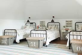 39 Guest Bedroom Pictures