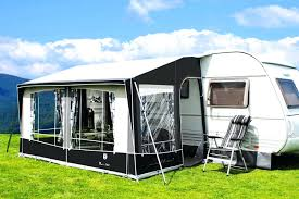 Second Hand Porch Awning Used Awnings Used Awnings Suppliers And ... Porch Awning For Sale Metal Front Awnings How To Make Carports Second Hand Caravan In Somerset Caravans 4 Articles With Ideas Tag Excellent Back Interior Awnings Lawrahetcom Used Isabella Spares Triple Suppliers And Caravans Awning Bromame A C Idea Planning Entrancing Image Of Cheap Rally All Season Homestead Accsories Equipment