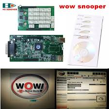 2017 Latest Car Diagnostic Tool Wow Snooper Obd2 Scanner For Car ... Snooper Truckmate Pro Sc5800 Dvr Hd Dash Cam Uk Europe Truck Hgv Invesgation Continues After Deadly Truck Crash On I84 Wbrc Contractor Dies Tips Over Onramp For I84e In West Friday Photo Snooping Under Bridges Transportation Blog Do You Know How To Operate The Mobile Bridge Inspection Platform Nav Liverpool Merseyside Gumtree Opened Into Fatal Accident In Hartford Underbridge Inspection Unit For Sale Crane Kansas City Bridge Inspector Killed When Tips Ramp A75 Ubiu Bdiggers