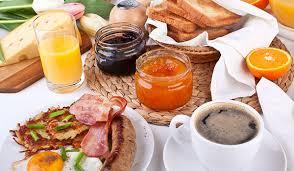 Hanover NH Bed & Breakfast Package Hanover Inn Dartmouth