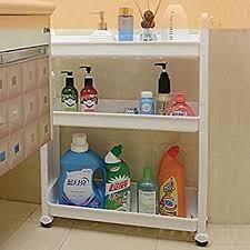 ٩ ۶wasserhahn glasablage badezimmer gadgets zeitgen ouml