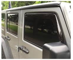 How To Install Your Weathertech Front & Rear Side Window ... Egr 0713 Chevy Silverado Gmc Sierra Front Window Visors Guards In Best Bug Deflector And Window Visors Ford F150 Forum Aurora Truck Supplies Stampede Tapeonz Vent Fast Free Shipping For 7391 Chevygmc Truck Smoke Tint Window Visorwind Deflector Hdware Inchannel Smoke Weathertech Deflector Wind Visor Ships Avs Color Match Low Profile Deflectors Oem Style Rain Avs Install 2003 2004 2005 2006 2007 Dodge 2500 Shade Fits 1417 Chevrolet 1500 Putco Element Sharptruckcom