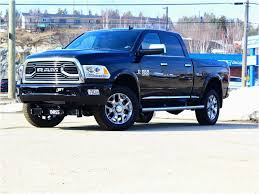 2500 Pickup Trucks For Sale Fresh New 2018 Ram 2500 Limited Crew Cab ... Custom 6 Door Trucks For Sale The New Auto Toy Store 1960 Desoto Pick Up Truck Best Pickup Trucks To Buy In 2018 Carbuyer Used Nissan Navara Year 2007 Price 14138 For Sale Ford Cars Oracle Serving Tucson Az Honda Ridgeline Named Pickup Buy Drive 1979 Dodge Warlock Ii Saleonly 36372 Miles In Texas 1920 Car Specs American Dodge Ram Cummins Diesel Pickup Truck Toyota Tacoma Xtracab Toyotatacomasforsale How The Best Truck Roadshow