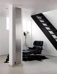 canti vertikale wohnzimmer heizung mit klasse design