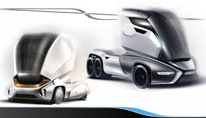 Truck Concepts-Design Sketches By Giuseppe Ceccio | Car Renderings ... La 2011 Nissan Reveals Nv Food Truck Concepts Wding Road A Look Back At Fords And Suv Photo Image Gallery 2015 Chevrolet Colorado Unveiled Sema Video Chevy Sport And Silverado Toughnology Concept Cars Uncrate The Weird The Wonderful Chevys Showcase Luxury News Wheel Strong On Persalization Man S Future Of Roadbased Cargo Transport Designs 6 Nextgeneration Vehicles To Replace Us Mail Mst Work Machines Concept Category Truck Behance Welcome N Car