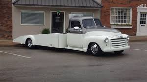 49 GMC | Bitchen Trucks | Pinterest | GMC Trucks And Chevy Gmc We Rarely See This Body Style Looks Like A 49 From 1949 100 12 Ton Pickup Turck Long Bed Original Hot Rat Rod Truck W Fbss Air System Cce Hydraulics Flickr 2018 New Sierra 1500 4wd Double Cab Standard Box Sle At Banks Chevy Pickup 22 Inch Rims Truckin Magazine For Sale Classiccarscom Cc1067961 Cc1087668 Chevygmc Brothers Classic Parts Cc1073330 1989 Suburban Gta5modscom