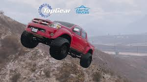2007 Top Gear Toyota Hilux AT38 Arctic Trucks [Add-On / Tuning ... Toyota Hilux Arctic Trucks At38 Forza Motsport Wiki Fandom Isuzu Dmax Truck At35 Motoring Research Returns Used Dmax 19 35 4x4 Auto For Sale In News The Hilux Bruiser Is A Fullsize Tamiya Rc Replica Says New Can Go Anywhere Do Anything Vehicle Cversions Gear Patrol They Boldly Go Where No One Has 2017 Revealed Gps Tracker Found A Route Across Antarctica 6x6 Todo Terreno
