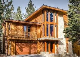 Mammoth Lakes Cabin Rentals Awesome Mammoth Vacation Rentals