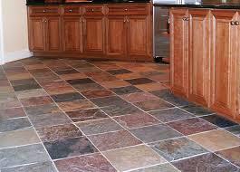 florida tile pietra slate winco tile