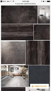 Npt Pool Tile Palm Desert by 88 Best Pool Tiles Images On Pinterest Pool Tiles Plaster And