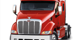 July Another Big Month For Big-Truck Sales In U.S. | WardsAuto Mack Trucks Driving The Intertional Lt Truck News Broken On The Road Big Rig Red Semi With An Open Hood Stock Volvo Vnl Gen 1 New Aftermarket Steel Chrome Aero Bumper With Hoods Competitors Revenue And Employees Owler Company Pin By Josh Loewen On Rigs Pinterest Kenworth Trucks Rigs Decals For Trailers Cars Trucker Xtreme Digital Graphix Us Bigtruck Sales Rise 27th Straight Month In March Wardsauto Sweet Kw Auto Transporter Trucks Biggest Truck This Is Tesla Verge Ron Krahn Twitter Need A Hood Thru Mpic Whats