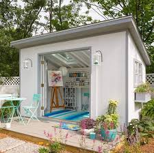 The Garden Shed Homosassa Fl by 30 Best Sheds Images On Pinterest Sheds Art Studios And Balcony