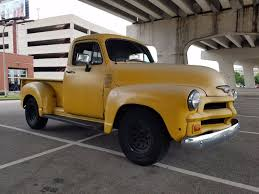 1954 Chevrolet Pickup Truck Rat Rod Hot Rod Kustom S10 Frame 4wd V6 ... How To Build A Rat Rod 14 Steps With Pictures Wikihow 1934 Chevy Truck Picture Car Locator Banks Shop Power American Cars Trucks For Sale Its A 1949 Chevrolet Panel Truck Ratrod Patina As Found Barn Find Check Out This Pickup Photo Of The Day The Fast 3 1939 Chevy Rat Rod Pickup Arizona 13500 Universe 1926 Ford Model T Ratrod 1930 1931 1928 1929 Hotrod 1936 Coupe Project New Models 2019 20 Wls Goodguys Nashville 1932 Assembled Vehicle Stock 399ind For Sale Near
