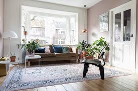 kleines wohnzimmer einrichten tipps und ideen otto